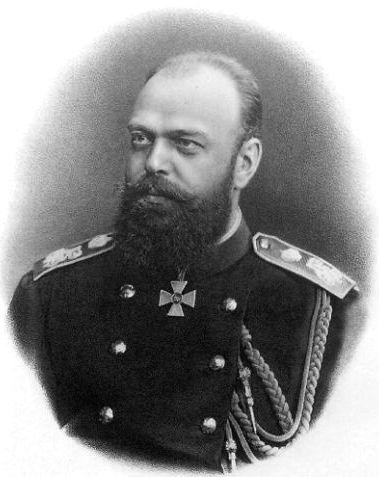 Афоризмы и цитаты Александра III