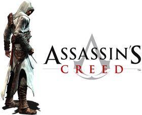 Афоризмы и цитаты из игры Assassin's Creed