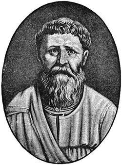 Афоризмы и цитаты Аврелия Августина