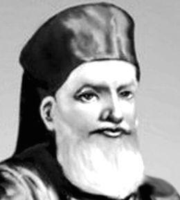 Афоризмы и цитаты Аззахири Ас-Самарканди