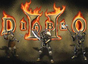 Афоризмы и цитаты из игры Diablo 2