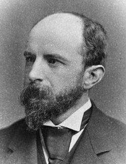 Афоризмы и цитаты Генри Адамса