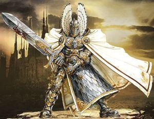 Афоризмы и цитаты из игр Герои меча и магии
