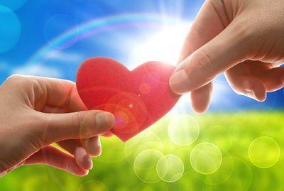 Афоризмы и цитаты о любви