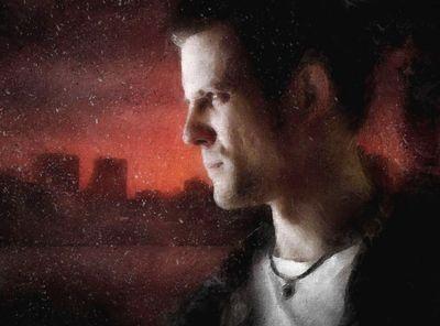 "Афоризмы и цитаты из игры ""Max Payne"""
