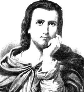 Афоризмы и цитаты Пьера Абеляра