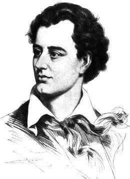 Афоризмы и цитаты Джорджа Байрона