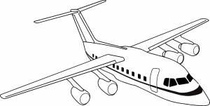 Разбор полетов