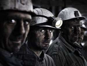 Египетский труд