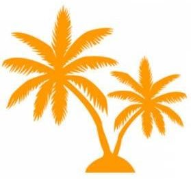 Пальма первенства