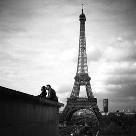 Французские пословицы и поговорки