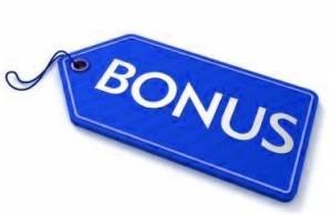 Что такое автосборщики бонусов?