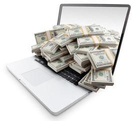 Где можно заработать в Интернете? (часть 2)