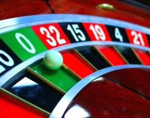 Можно ли обыграть Интернет-казино?