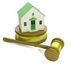 Новая систематизация юридических лиц